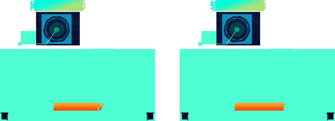 网络工程师,软件工程师
